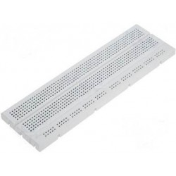 Placa test tip Breadboard 175X53mm