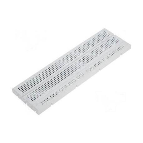 Placa test tip Breadboard 175X53mm