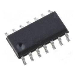 74HC00-SMD