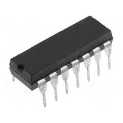 MC1488