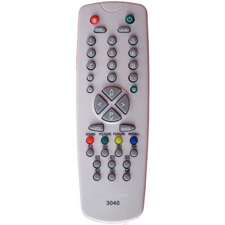Telecomanda Vestel 3040