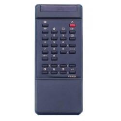 Telecomanda VS-068A