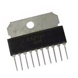 KA2131