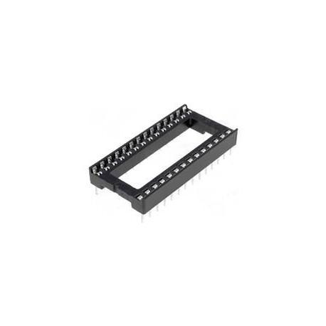 Soclu circuit integrat 28 pini