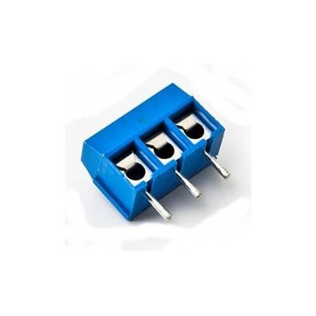 Conector PCB 3 pini