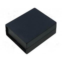Carcasa plastic 40x90x109mm