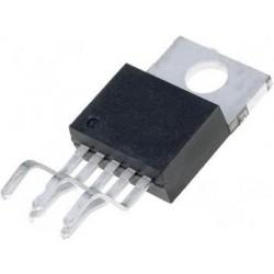 TDA2050V