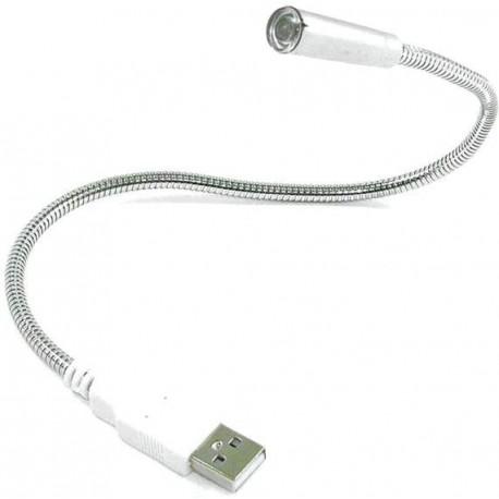 Veioza 1 led - USB