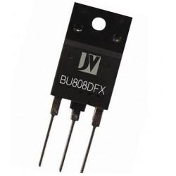BU808DFX JV