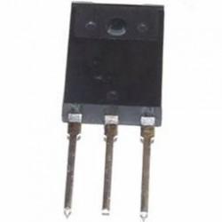 2SA1232/NEC