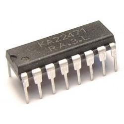 KA22471