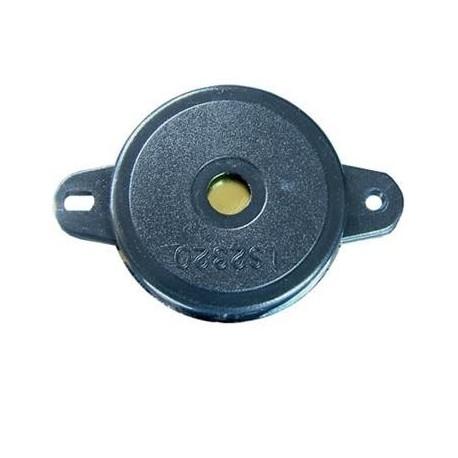 Buzzer 30x6mm carcasa plastic