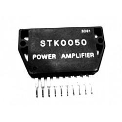 STK0050
