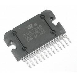 TDA7388 -ST