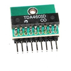 TDA4601 -KIT