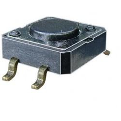 Microintrerupator 12X12X5mm
