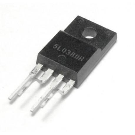 KA5L0380R