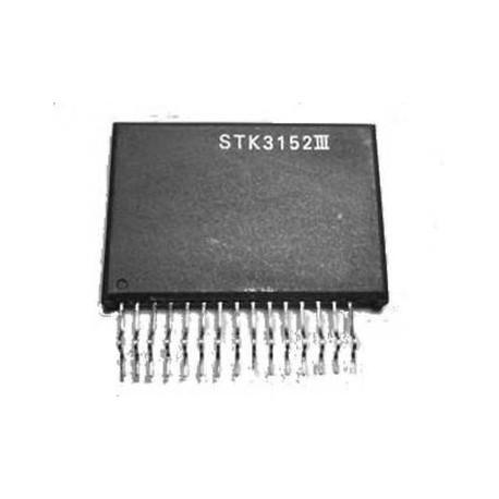 STK3152III