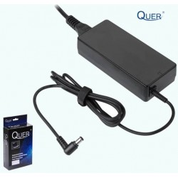 Alimentator laptop Sony 19.5V 4.7A Quer