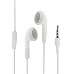 Handsfree Iphone 3G/3Gs/4G