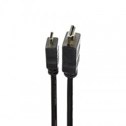 Cablu HDMI Nokia N8/N9/E7 1.2m