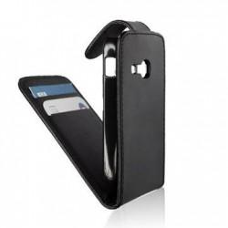 Husa verticala Sony Xperia ZL