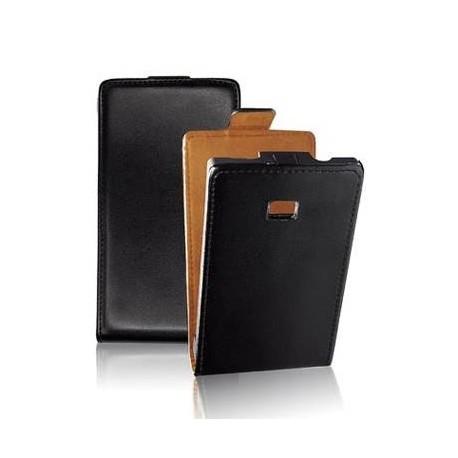 Husa Nokia 620 Slim Flip