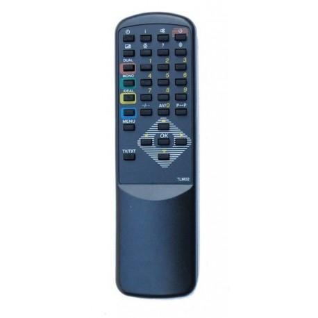 Telecomanda TLM02