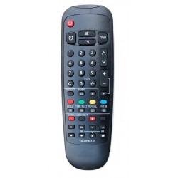 Telecomanda TNQ8E461