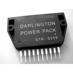STK0059