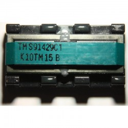 Invertor LCD TMS91429CT