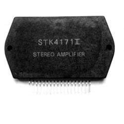 STK4171 II