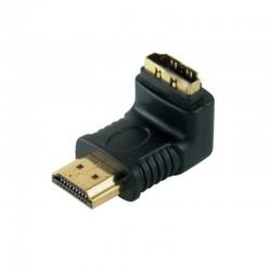 Adaptor HDMI mama -HDMI tata 90 grade