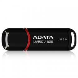 USB 3.0 flash drive 8Gb UV150 ADATA