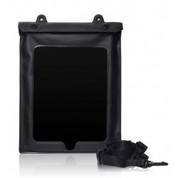 Husa Tableta WaterProof 300 x 230mm (Tableta)