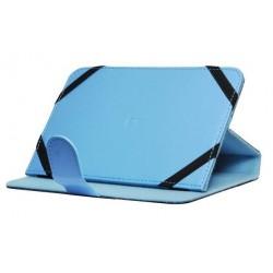 Husa universala tableta 7inch albastra