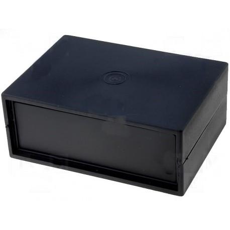 Carcasa plastic 64.5x89.2x35.8mm