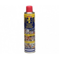 Spray universal intretinere AC90 125ml