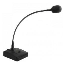 Microfon conferinta MH35A