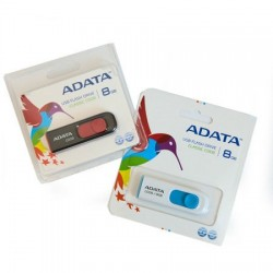 USB flash drive 8GB ADATA 2.0