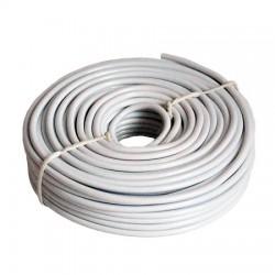 Cablu 2 fire pentru alarma rola 20m
