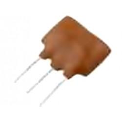 Filtru ceramic SFE 6.5 MHz