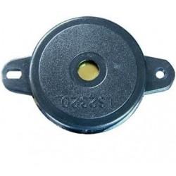 Buzzer 16x4.3mm carcasa plastic