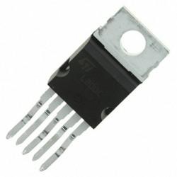 L200CV