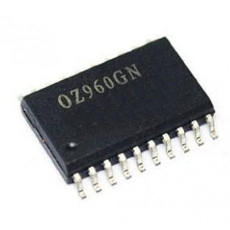 OZ960GN