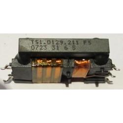 Invertor LCD T51.0129.211
