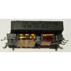 Invertor LCD T51.0017.210