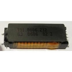 Invertor LCD T51.0006.212
