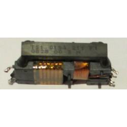 Invertor LCD T51.0194.211