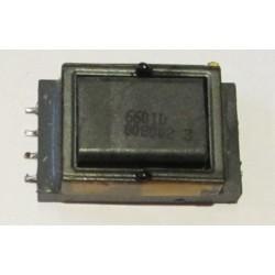 Invertor LCD 6601D